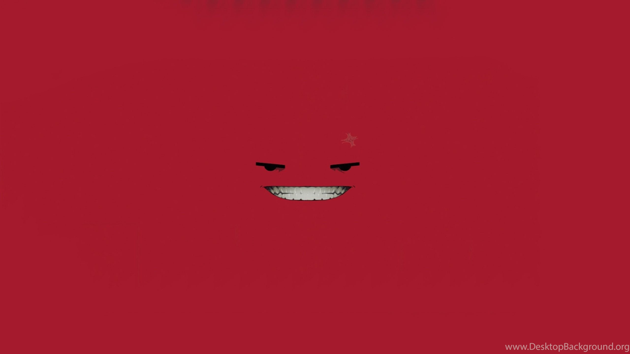 Red Super Meat Boy Wallpapers Desktop Background