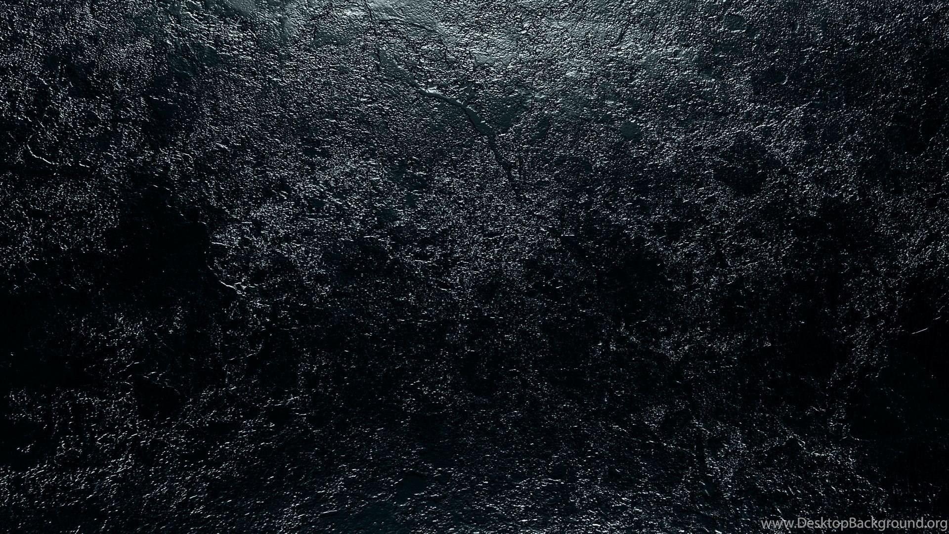 Dark Background 18325 18789 Hd Wallpapers Jpg 365 Radio Network
