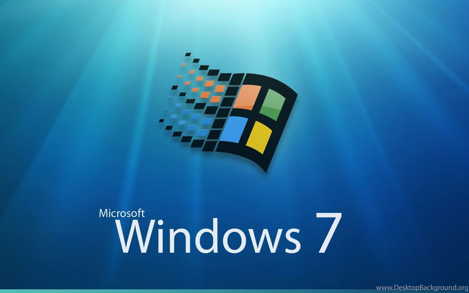 windows 7 wallpapers hd wallpapers 160306 desktop background