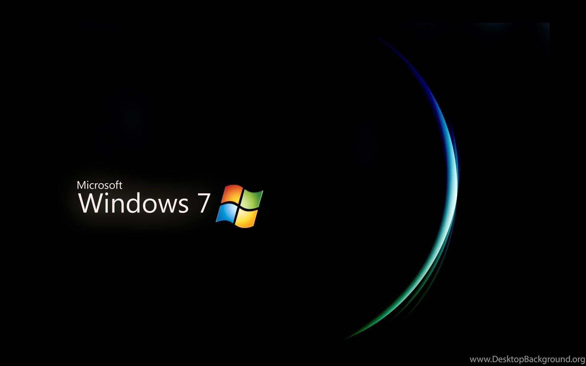 download windows 7 3d hd wallpapers hd wallpapers desktop background