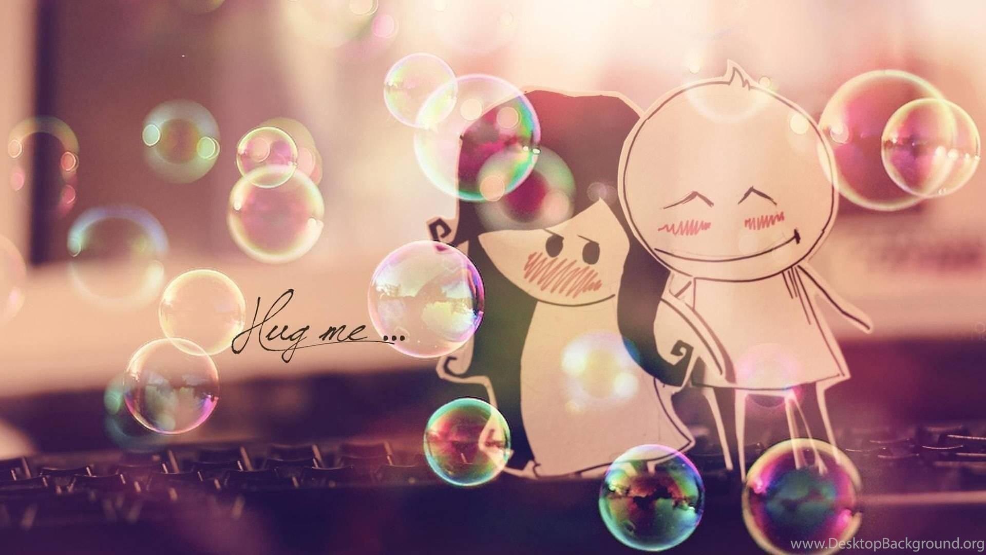 Top 150 Beautiful Cute Romantic Love Couple Hd Wallpapers Desktop Background