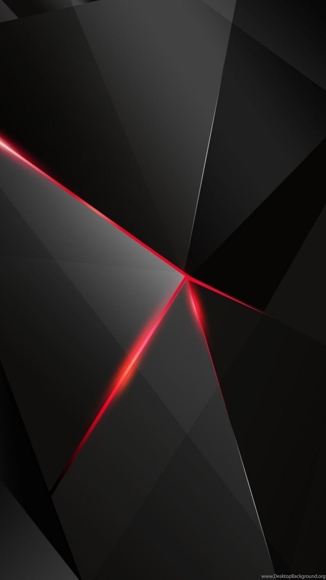 Sony Xperia Z1 Zl Z Samsung Galaxy S4 Htc One Black Wallpapers