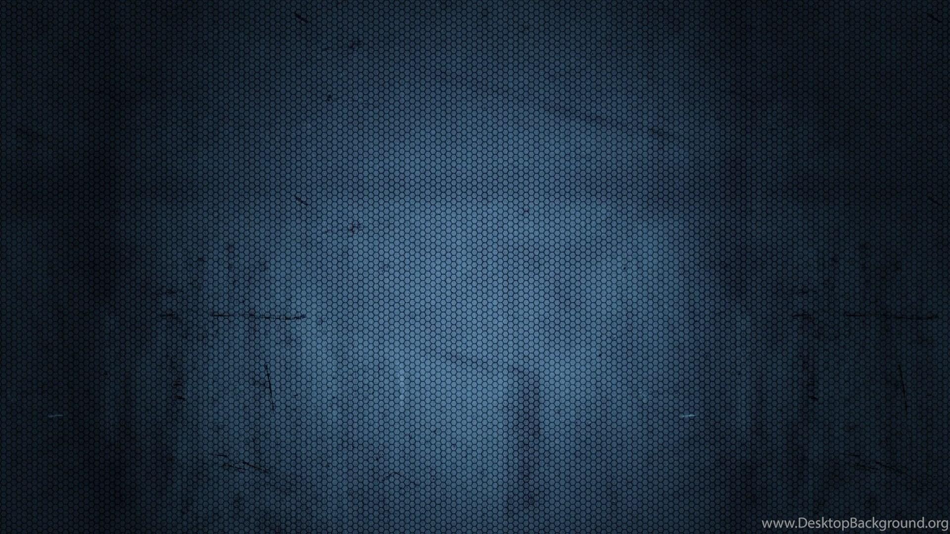 dark texture blue abstract : full hd desktop wallpapers : wallinda