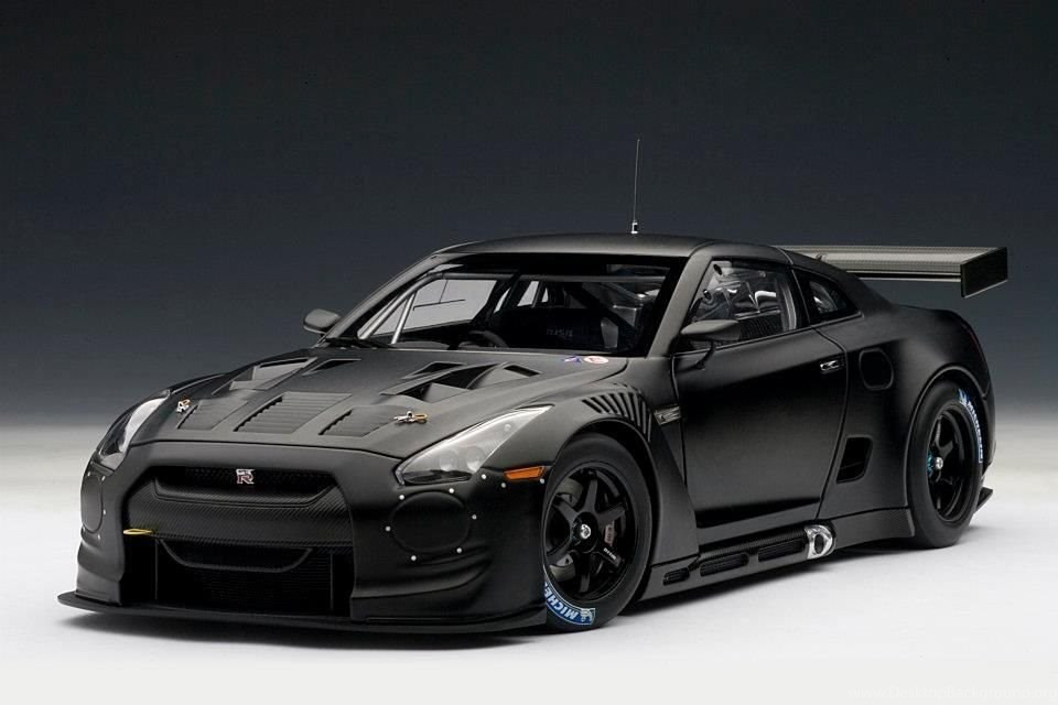 Nissan Skyline Gtr R35 Modified Wallpapers Gallery Incoming Search