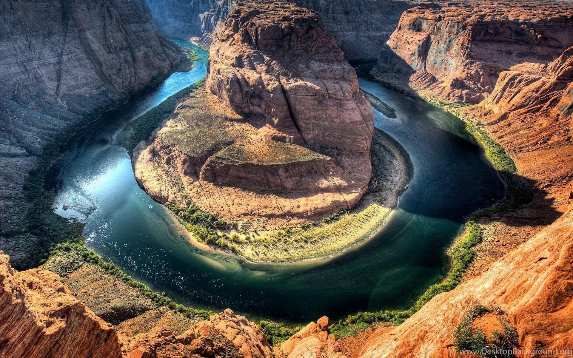 Landscape Cute Desktop Images Windows 10 Mac Wallpaper Sky