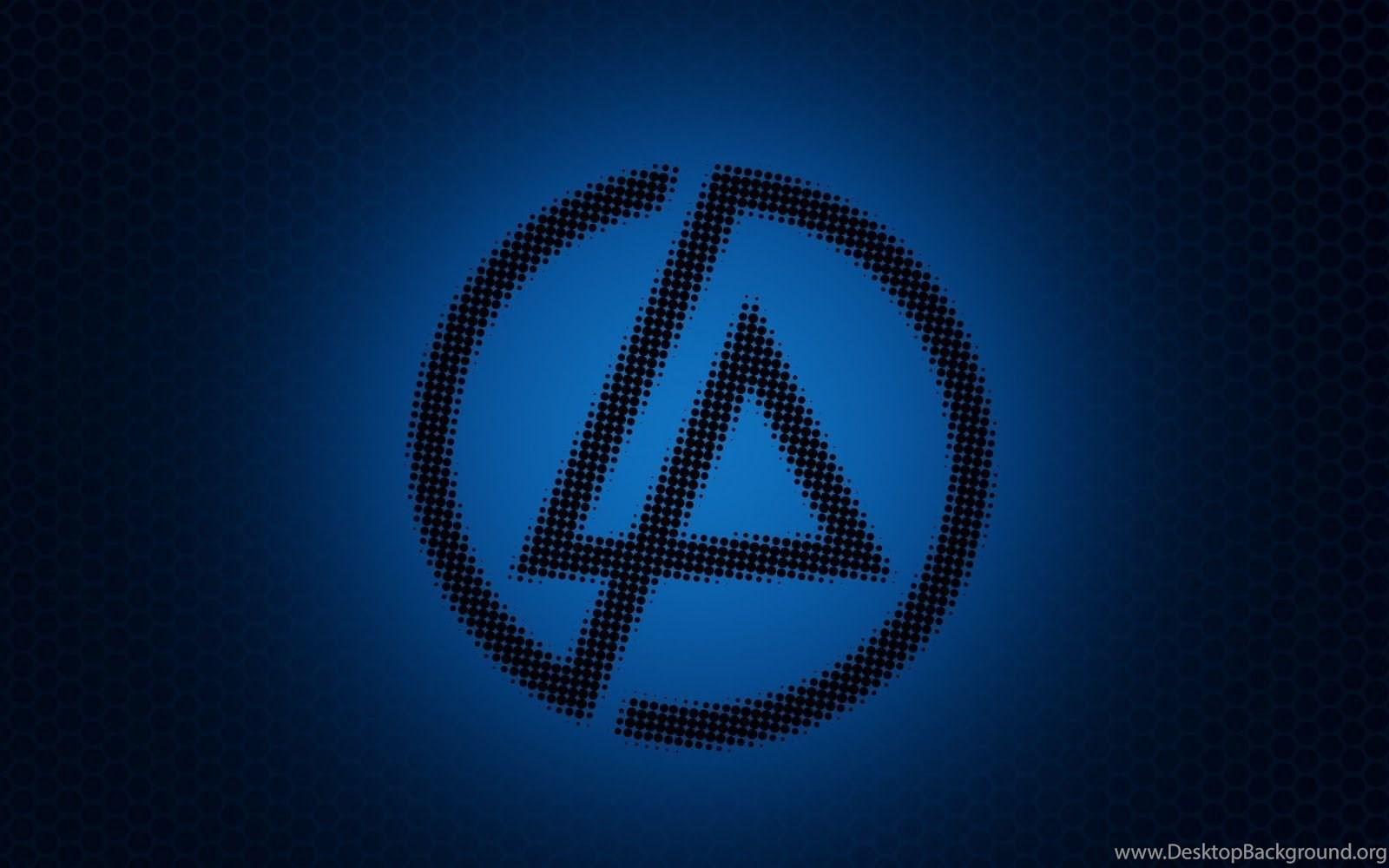 Linkin Park Wallpapers For Android 49011 Full Hd Wallpapers