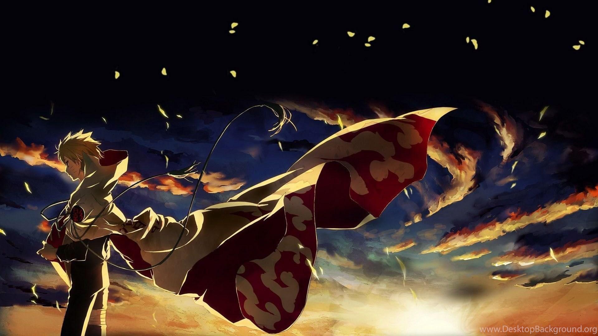 Good Wallpaper Naruto 1080p - 90223_naruto-shippuden-wallpapers-hd-1080p-1748012_1920x1080_h  Pic_56729.jpg