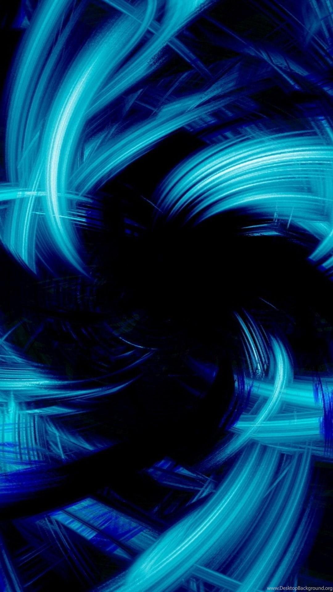 Sony Xperia Z1 Zl Z Samsung Galaxy S4 Htc One Neon Wallpapers Desktop Background