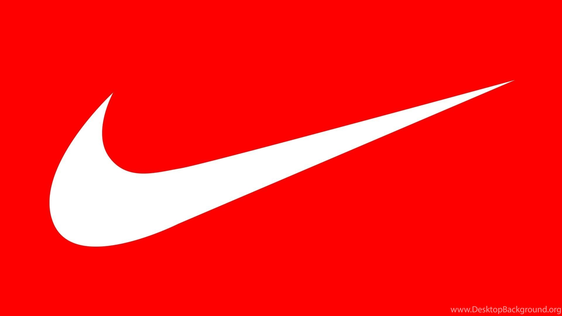 Nike Wallpapers Tumblr Desktop Backgrounds Background