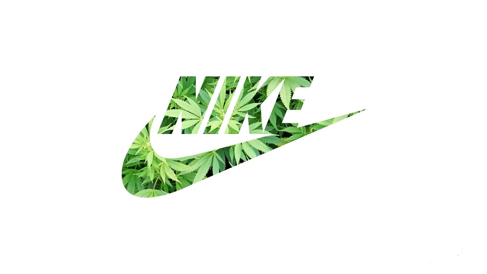 Nike Wallpapers Tumblr Widescreen Desktop Background