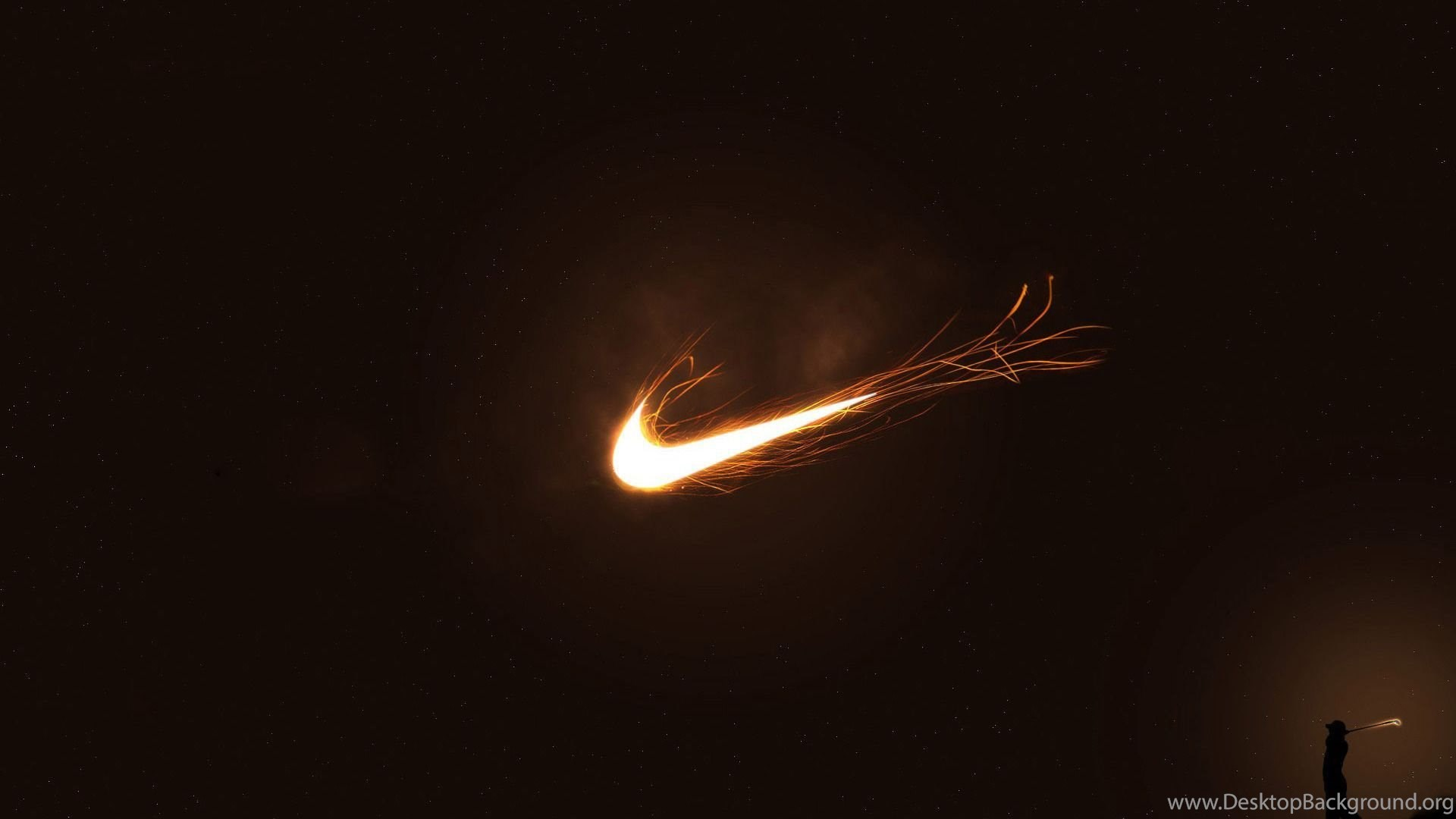 Nike Fire Hd Winsome Wallpapers Free Hd Wallpapers Download Nike
