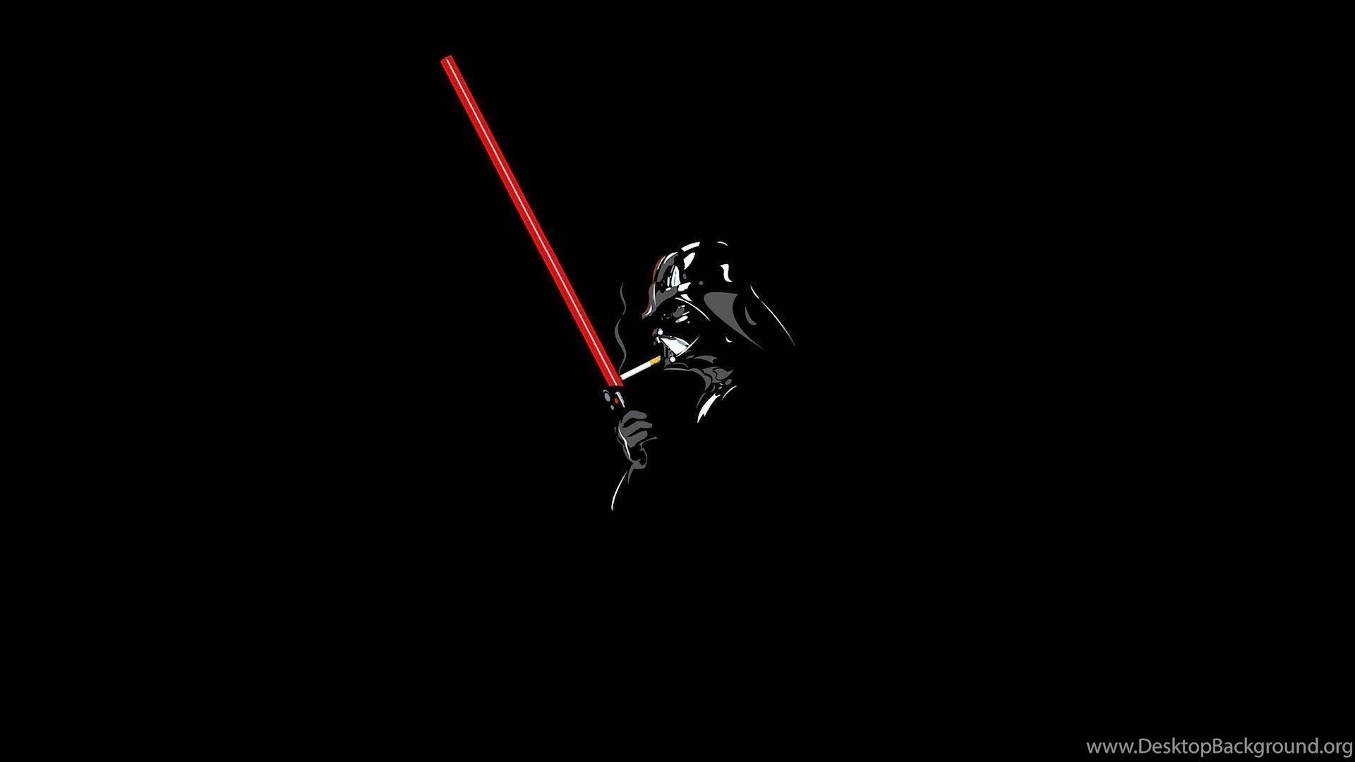 Hd Quality Star Wars Darth Vader Wallpapers 19 Movies Siwallpapers