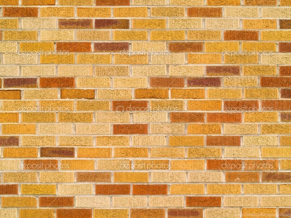 Download Texture: Colorful Brick Wall, Texture, Bricks, Brick Wall ...  Desktop Background