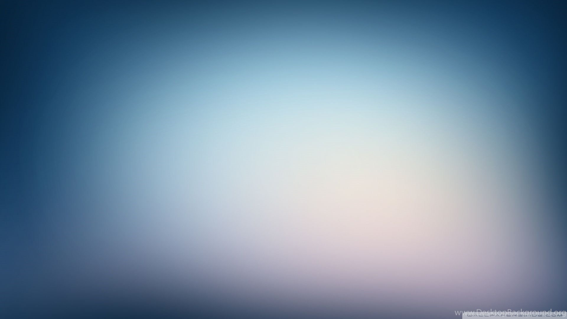 Top Gaussian Blur Phone Wallpaper Images For Pinterest