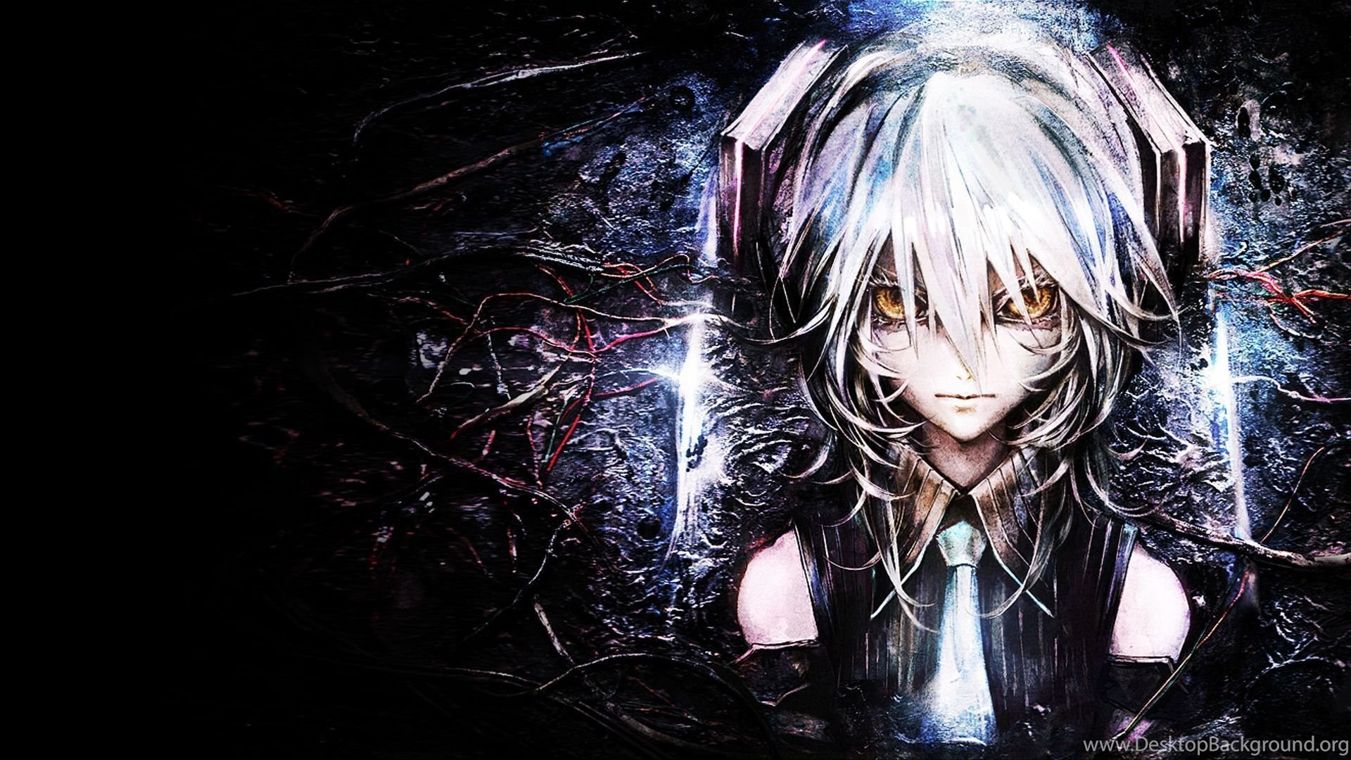 Anime hd 2k 4k 8k wallpapers your desktop - Anime hd wallpapers for pc ...