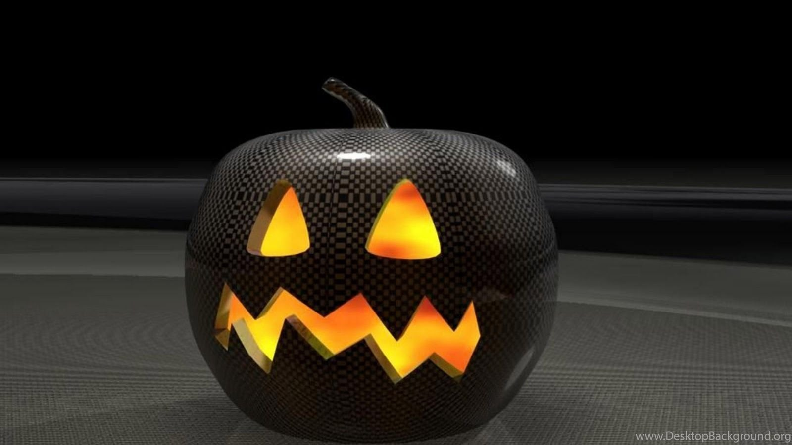 Black And White Halloween Pictures Wallpapers Hd Fine Desktop Background