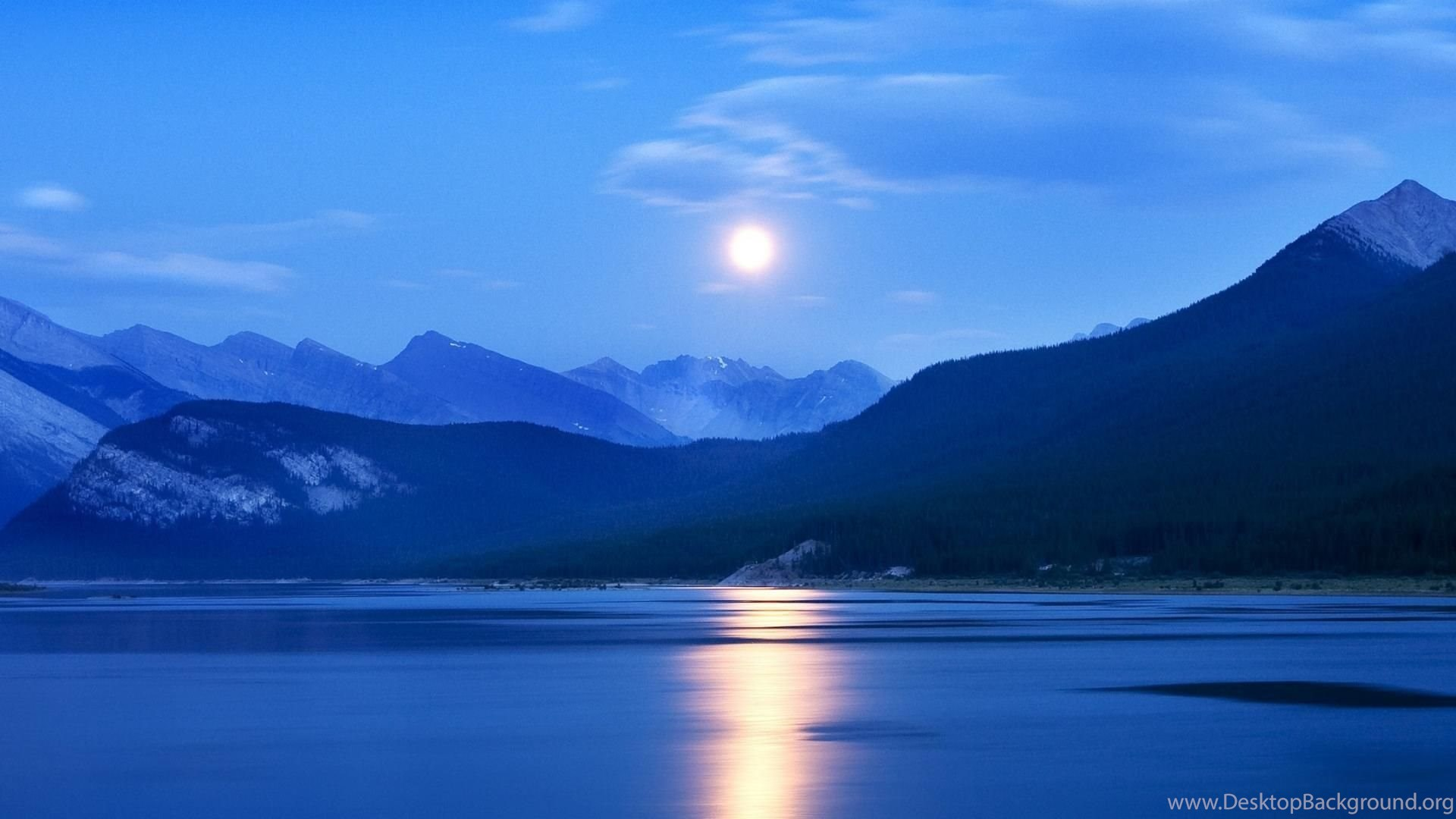 Microsoft windows 8 nature nighttime wallpapers desktop - Background pictures of nature for desktop ...