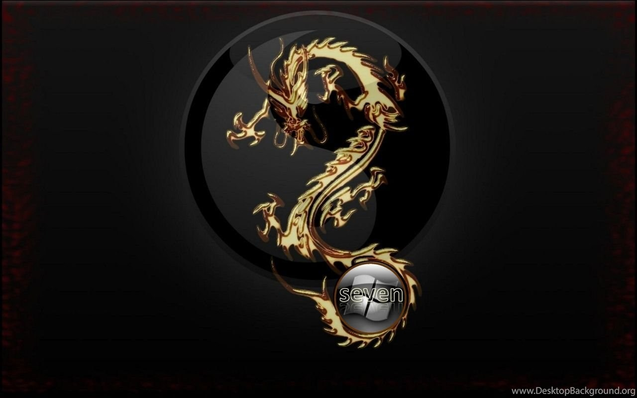 Dragon Wallpapers For Desktop Red Dragon Backgrounds Wallpapers