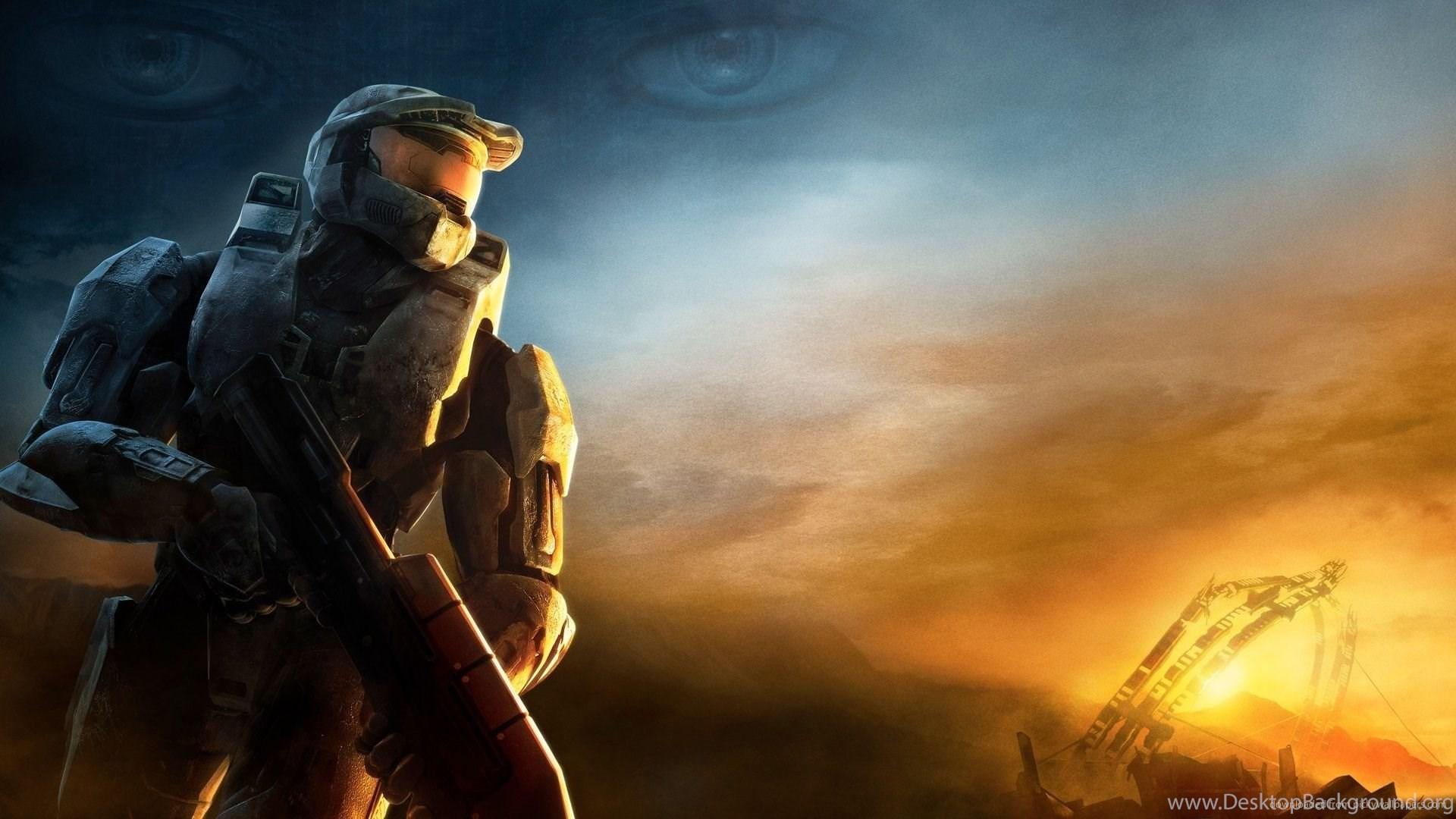 προσωρινή απαγόρευση από τα προξενήματα του Halo συνδεδεμένος αστυνομικός ραντεβού