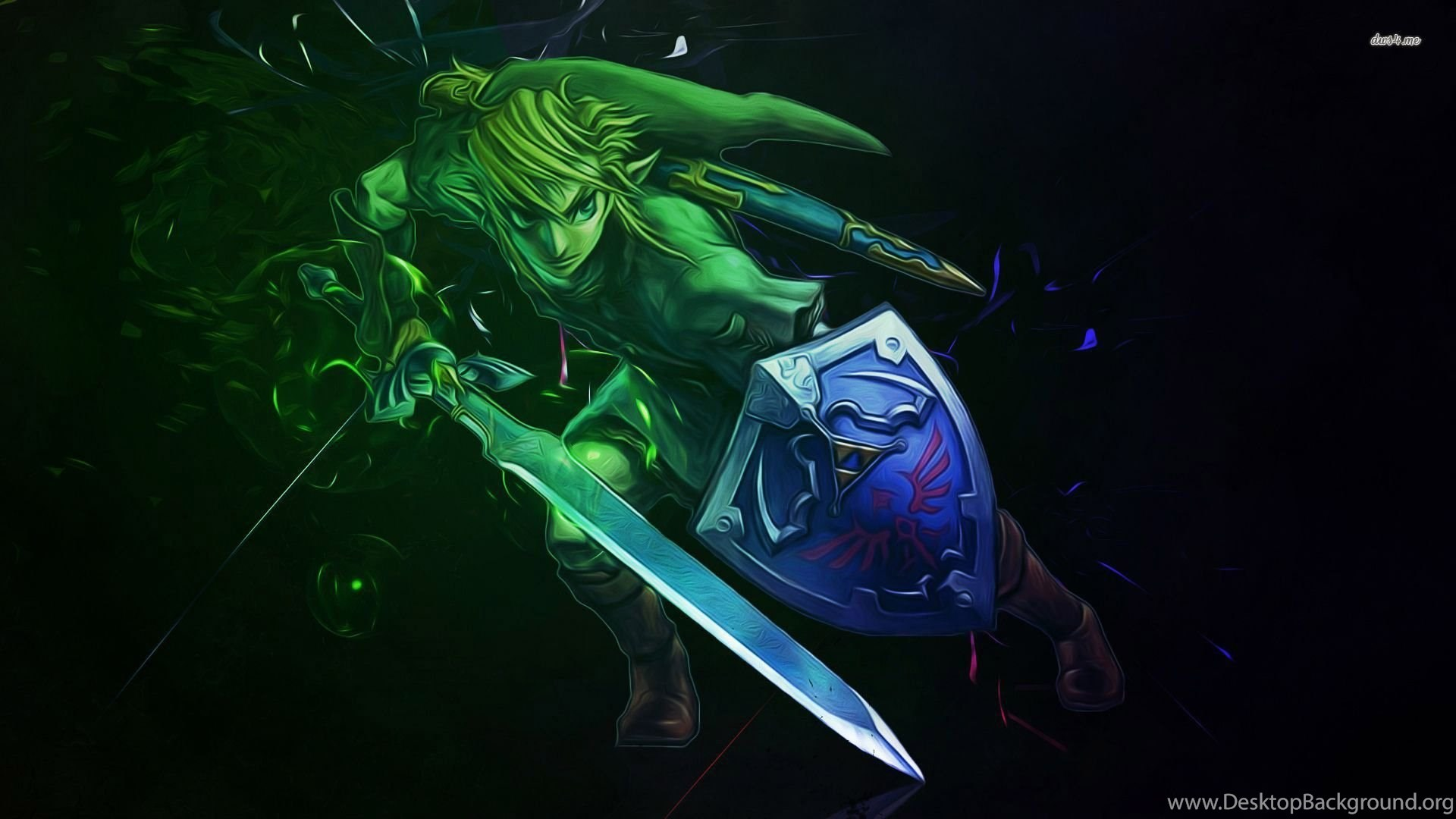 link the legend of zelda wallpapers game wallpapers desktop background