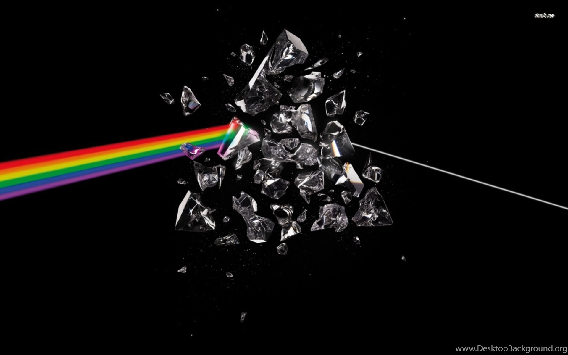 Pink Floyd Wallpapers Hd And Images For Pc Desktop Background