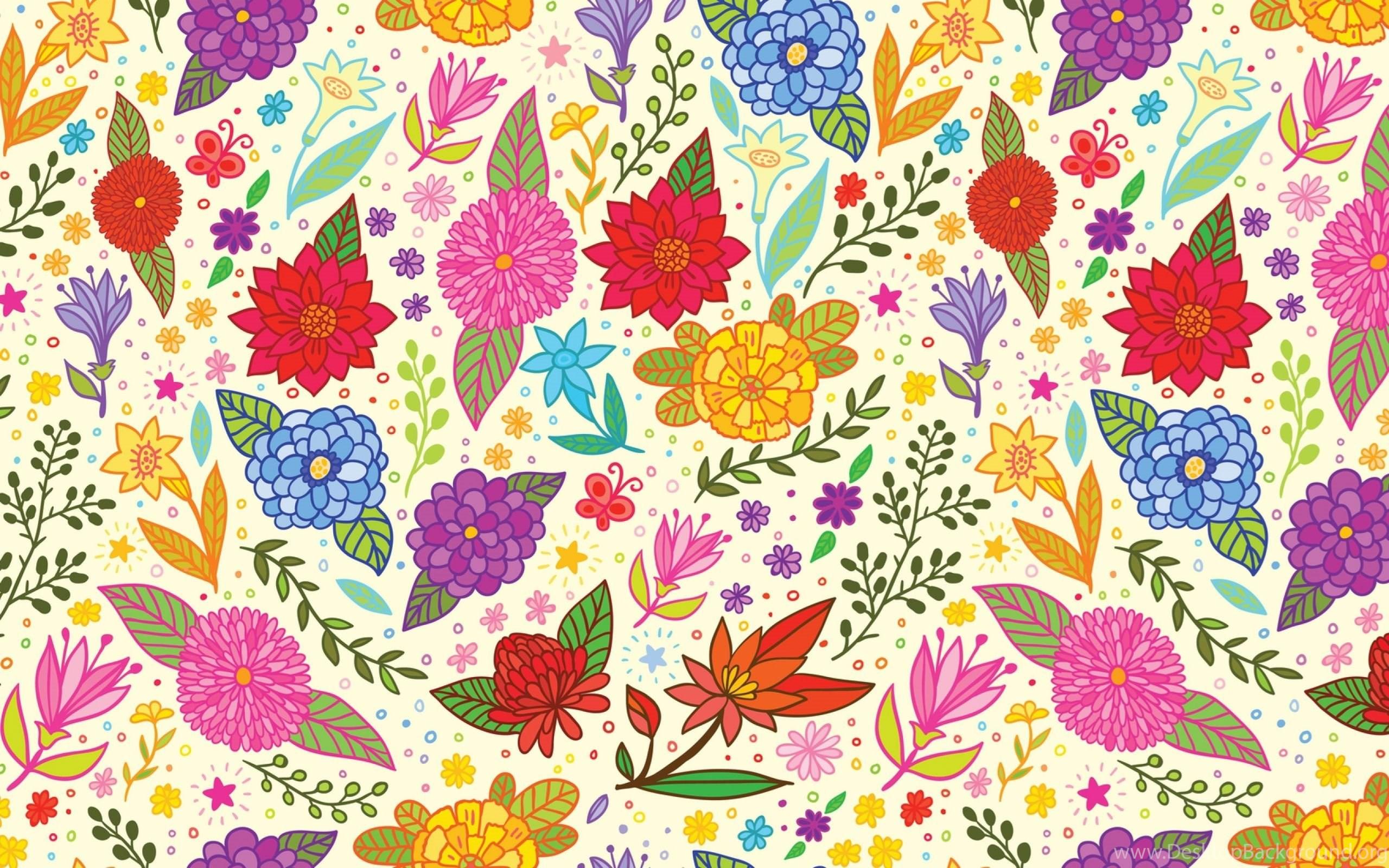 Download Wallpapers 2560x1600 Color, Texture, Background, Pattern ...  Desktop Background