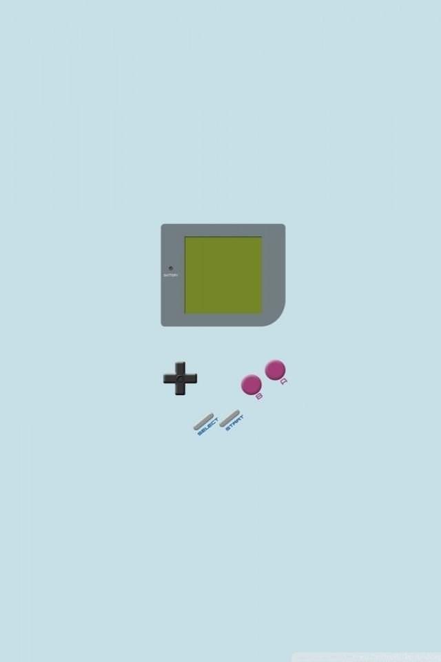 Nintendo Retro Buttons Hd Desktop Wallpapers High Definition Desktop Background