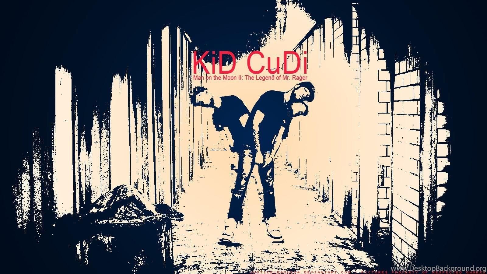 Kid Cudi Quotes Cool Sojis Wallpapers Desktop Background