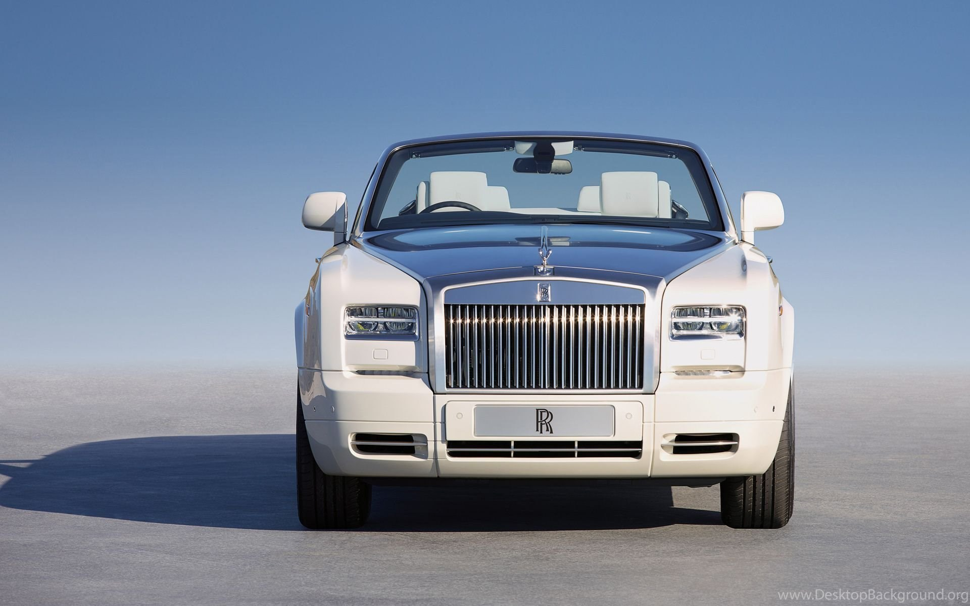 135 Rolls Royce Hd Wallpapers Desktop Background