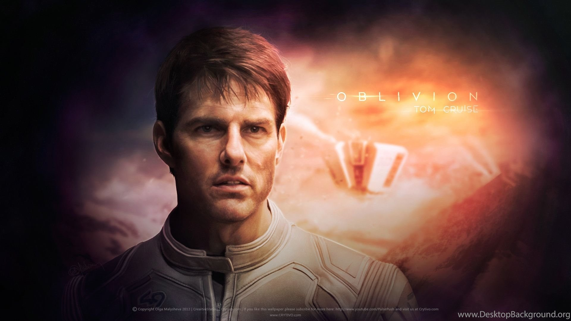 tom cruise wallpapers hd desktop background