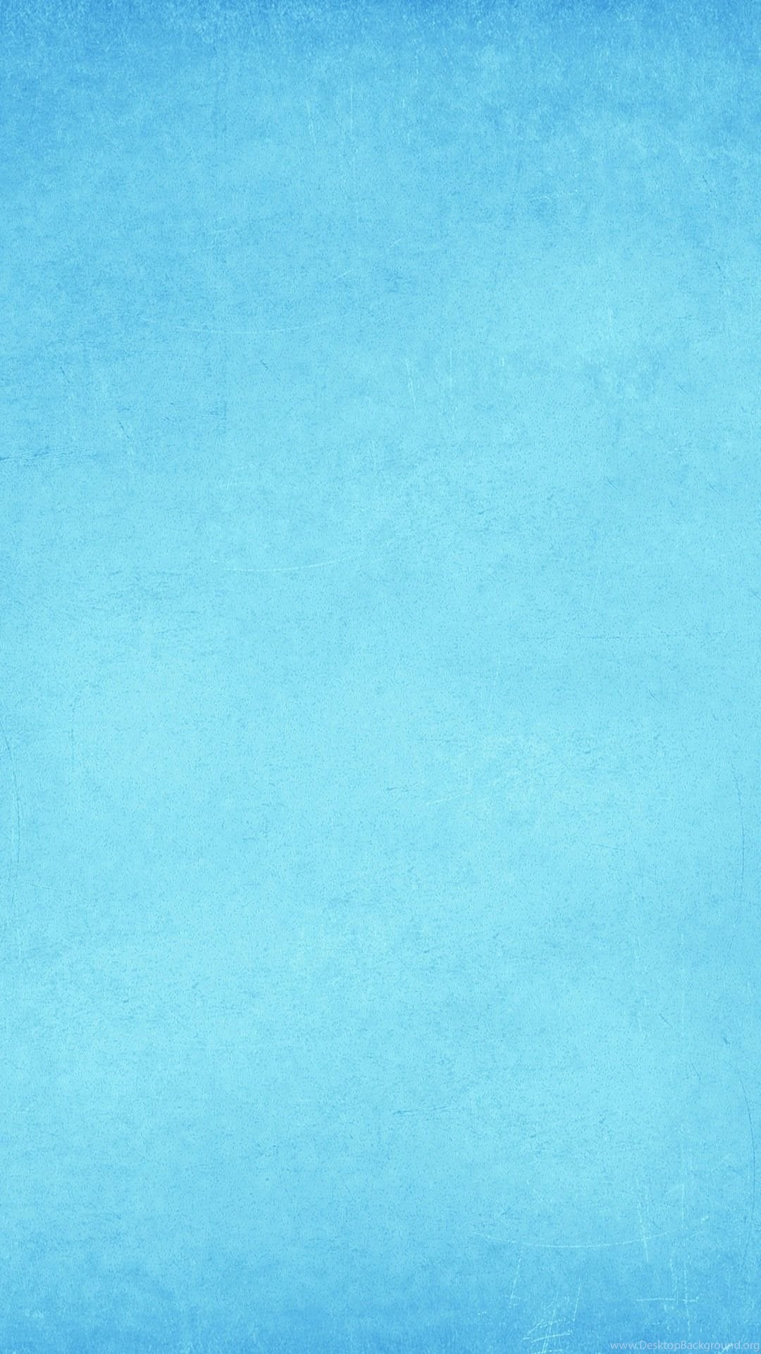 texture wallpapers for mobiles: Light Blue Texture Mobile Wallpapers 6482 Desktop Background