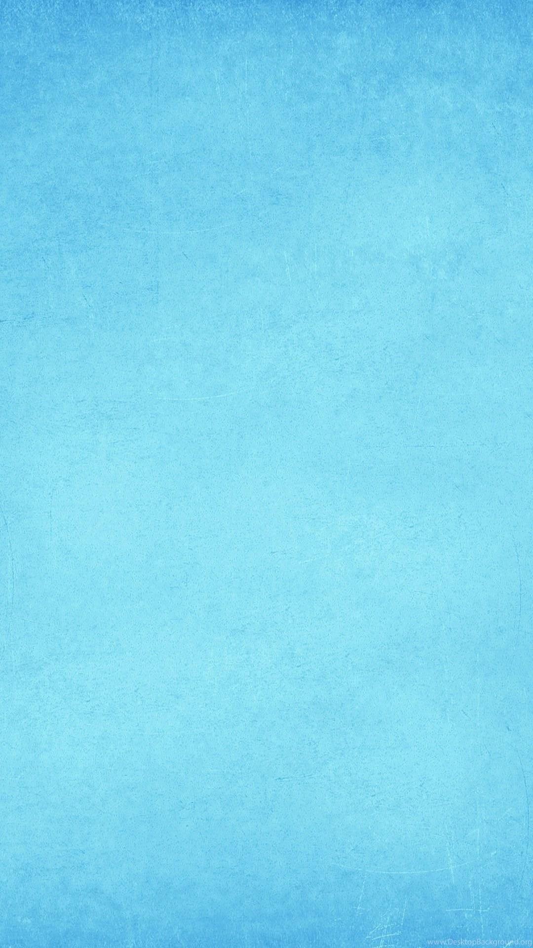 Light Blue Texture Mobile Wallpapers 6482 Desktop Background