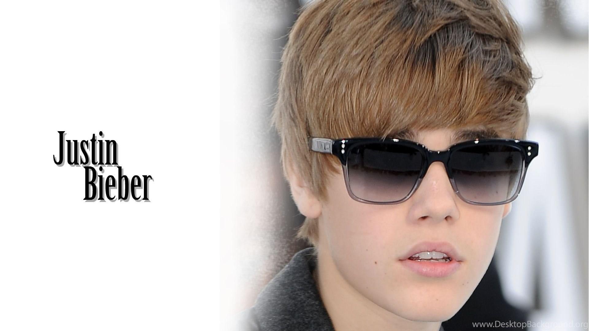 Download Justin Bieber HD Wallpapers 2016 Stylo Pictures Desktop