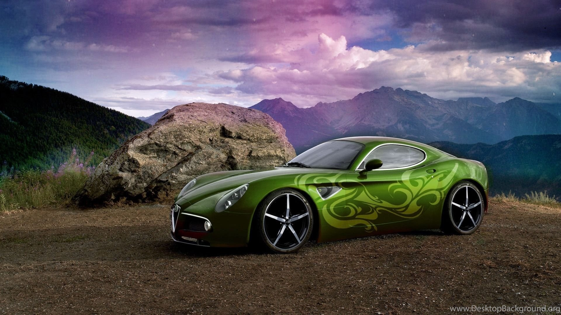 download wallpapers religious, 3d, abstract, nature, sport, cars