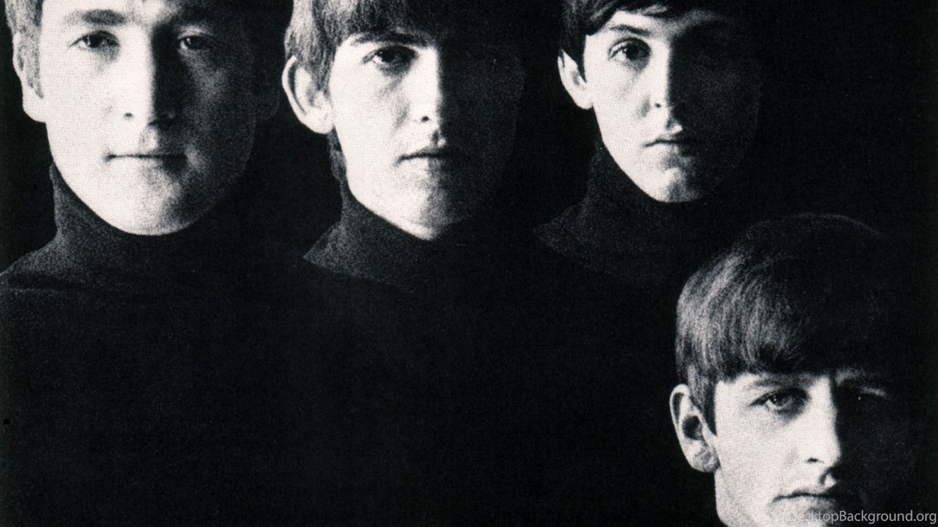 The Beatles Wallpapers 1920x1080