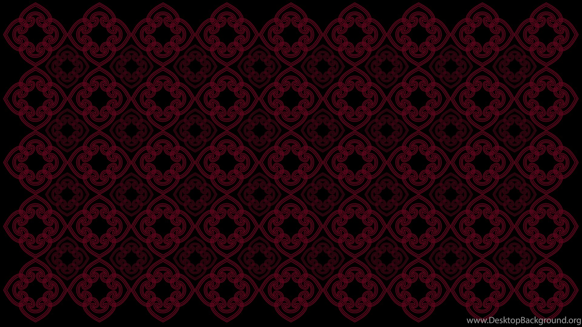 Dark Red Backgrounds Patterns Invitation Templates Desktop Background