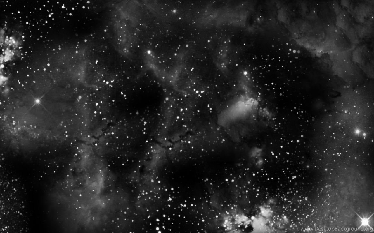Wallpapers Universe Galaxy Stars Walpapers In Space Pink Photos