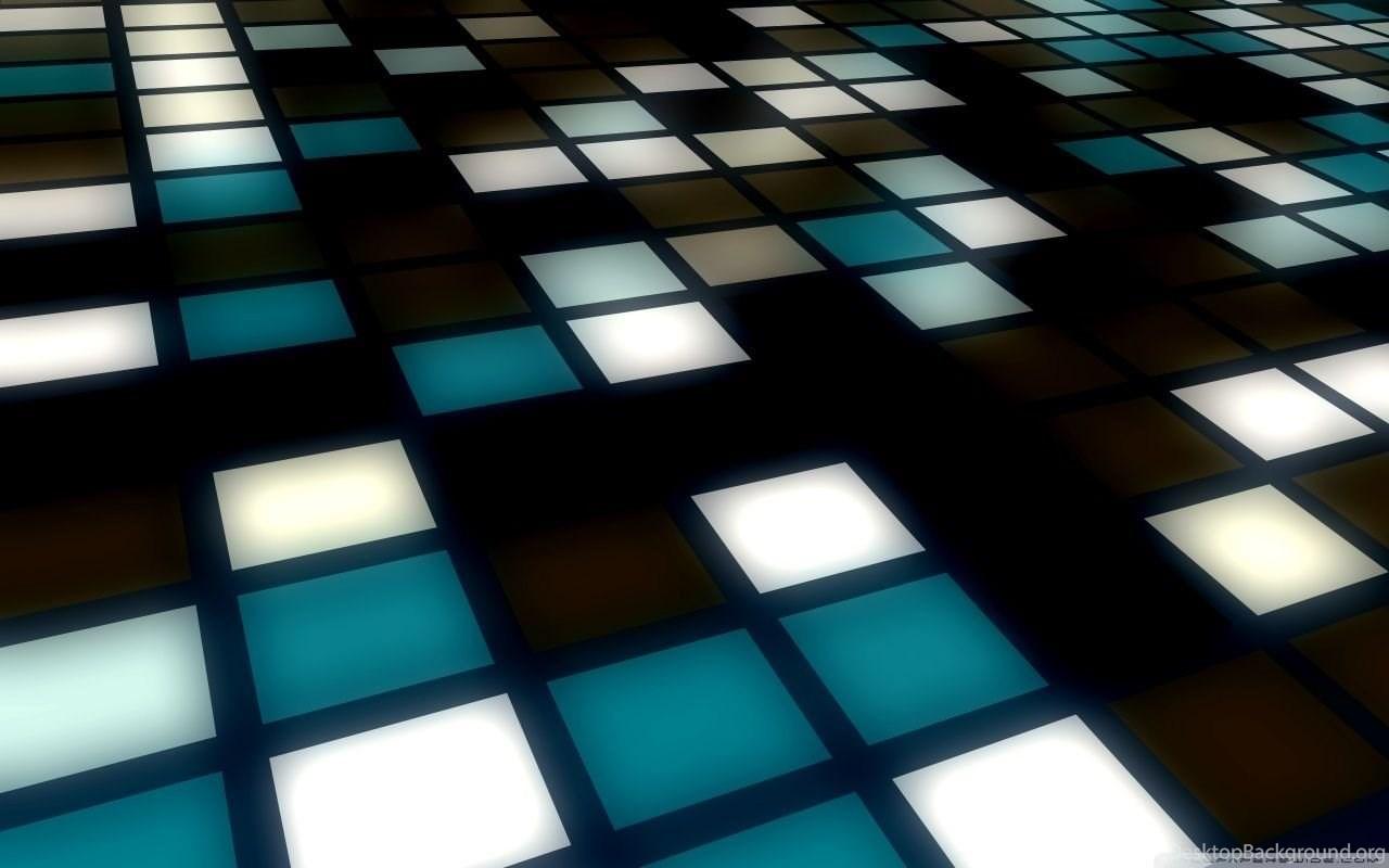 Disco lights hd desktop wallpapers high definition - Club lights wallpaper ...