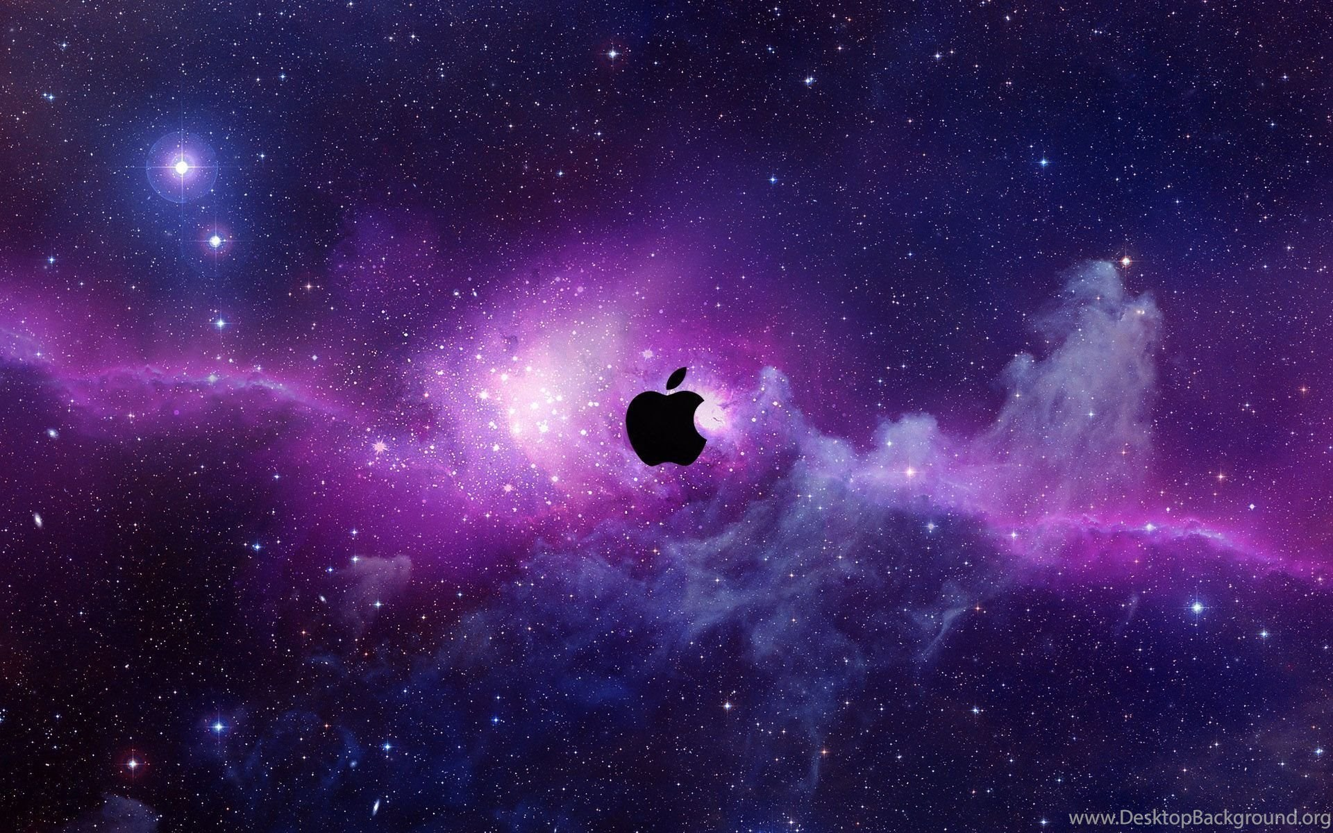 apple mac desktop backgrounds desktop background