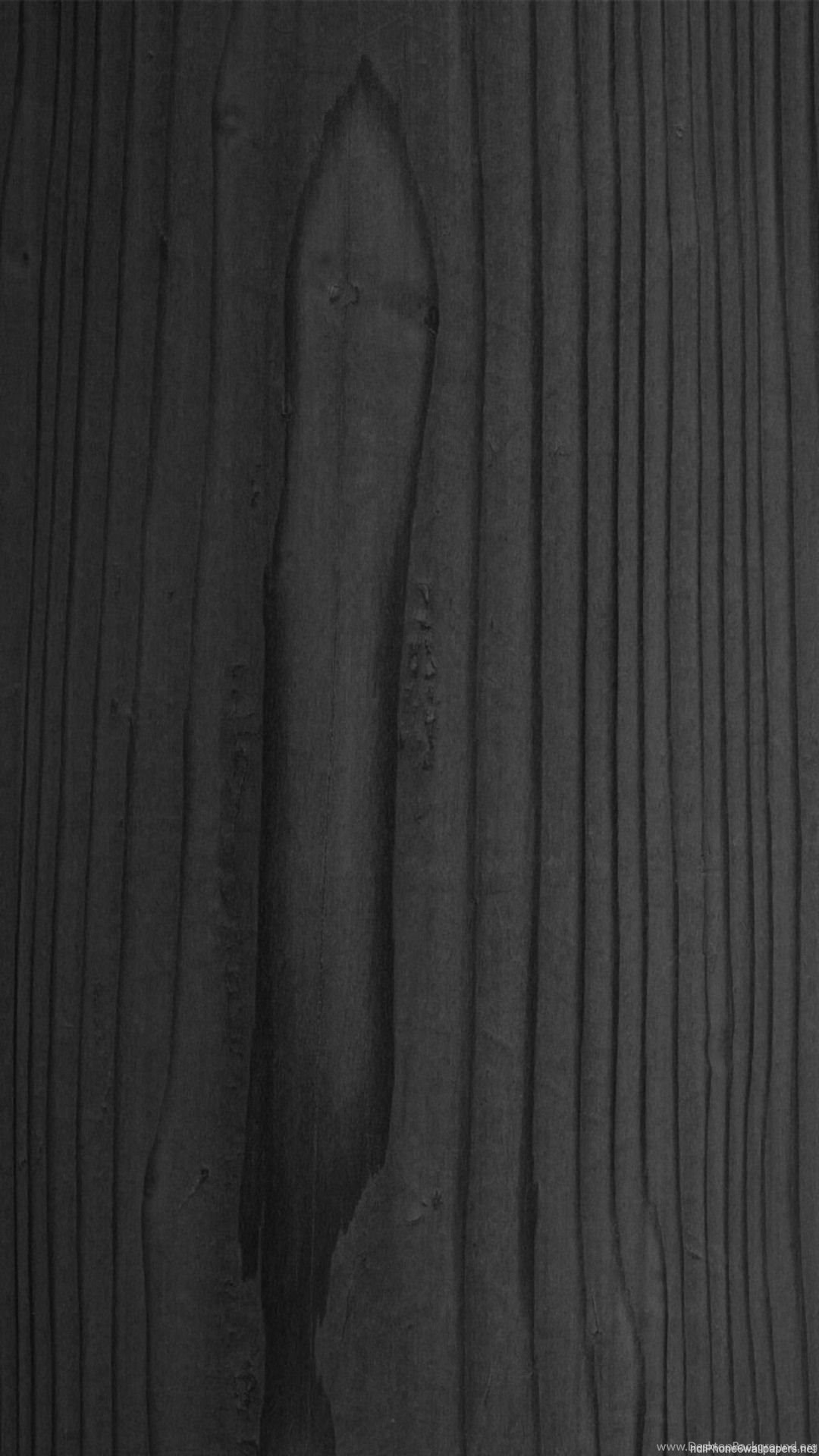 Wood black iphone 6 wallpapers hd and 1080p 6 plus wallpapers - Original Size 207 7kb