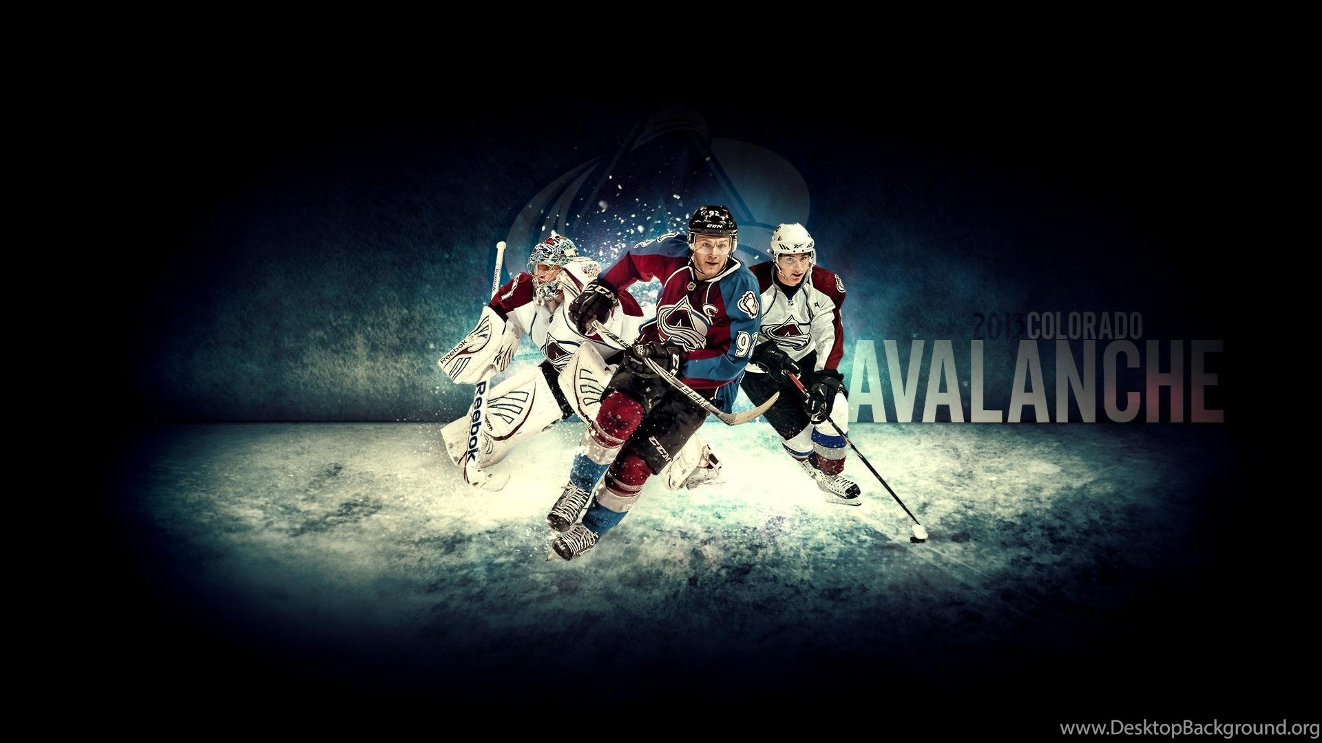 nhl player gabriel landeskog wallpapers and images wallpapers