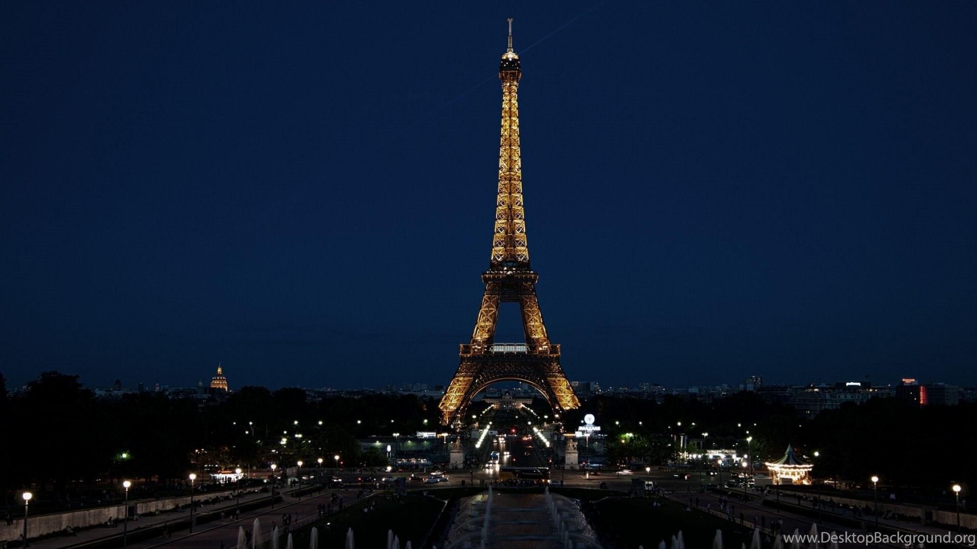 Full HD 1080p Paris Wallpapers Desktop Backgrounds 1920x1080