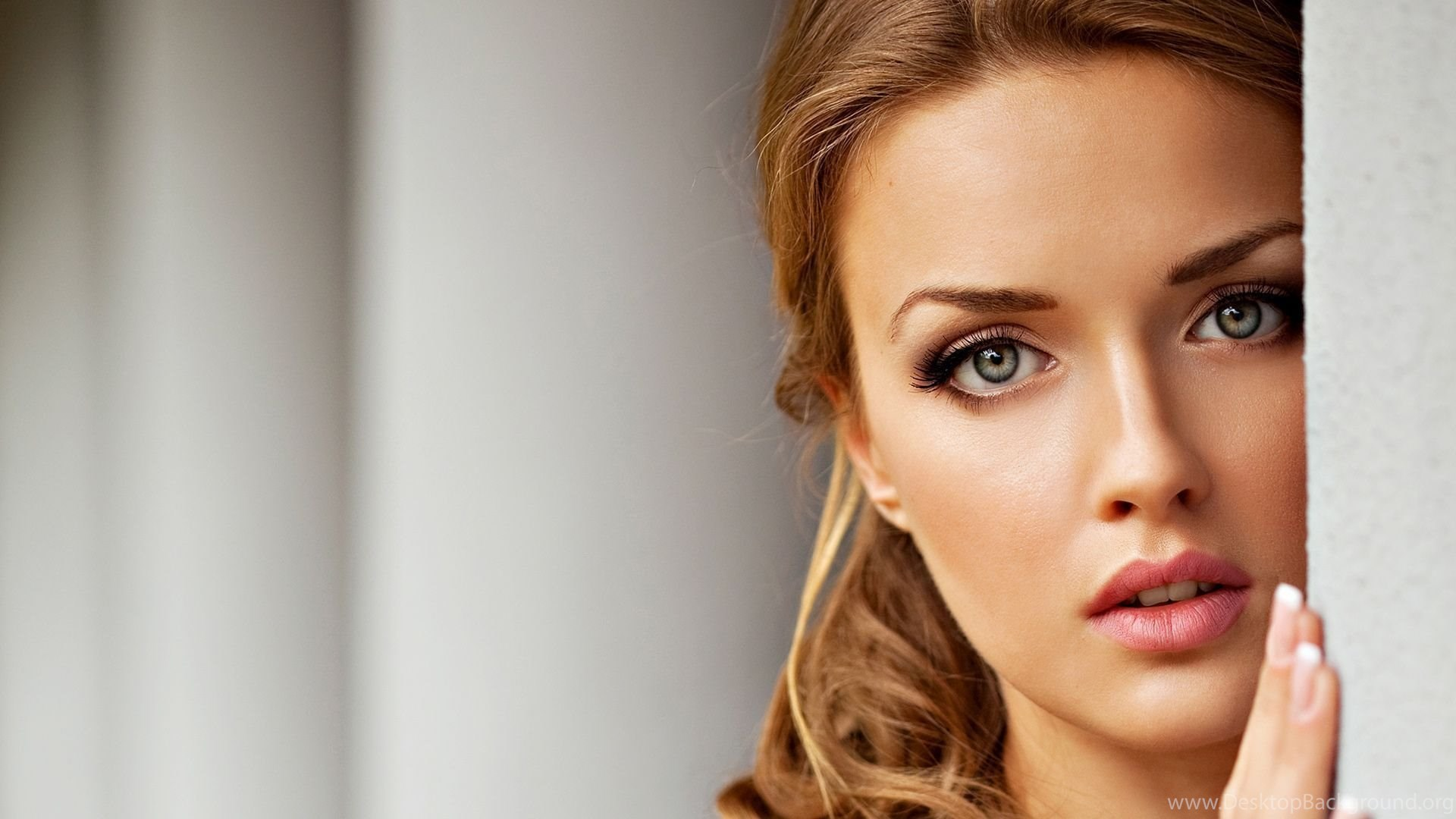 free download beautiful girl face hd desktop wallpapers  desktop