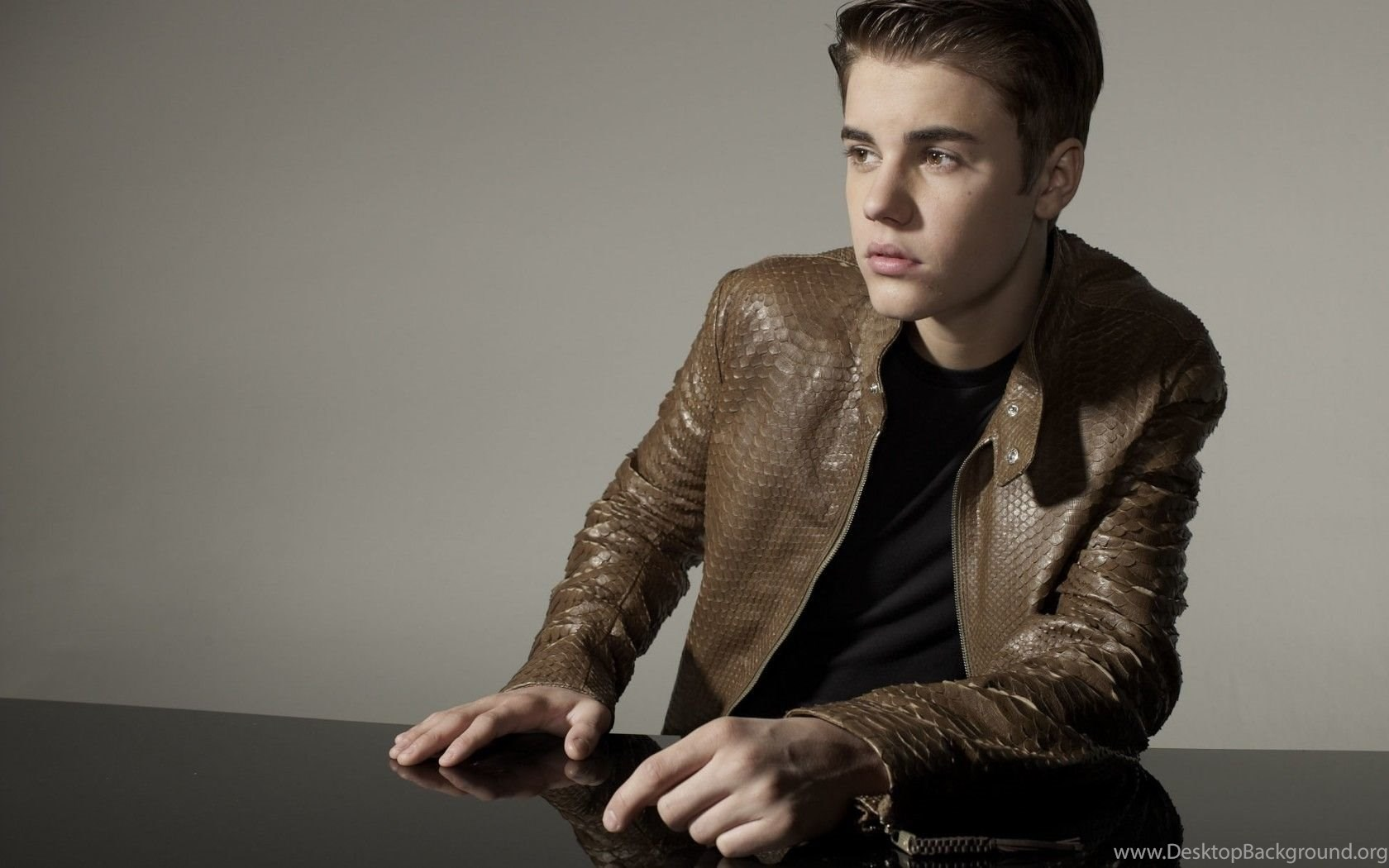 Justin Bieber Wallpapers For Phone Download 53554 Full HD