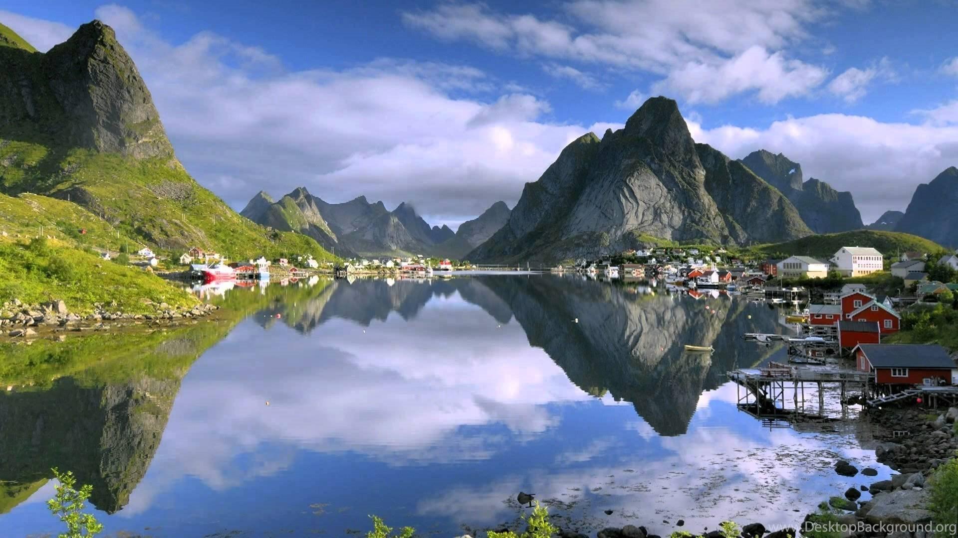 Beautiful Nature Scenery 1080p Hd Hd Backgrounds 9 Hd