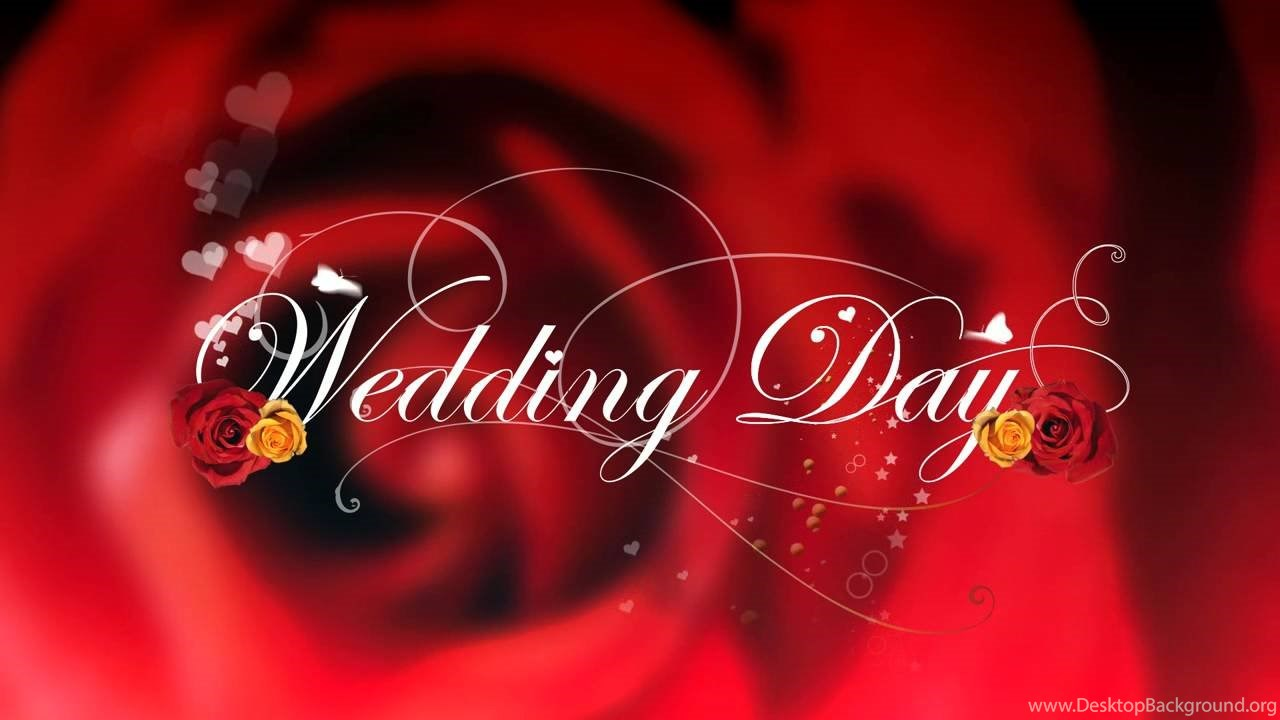 Video Backgrounds Hd Wedding Hd Style Proshow Styleproshow