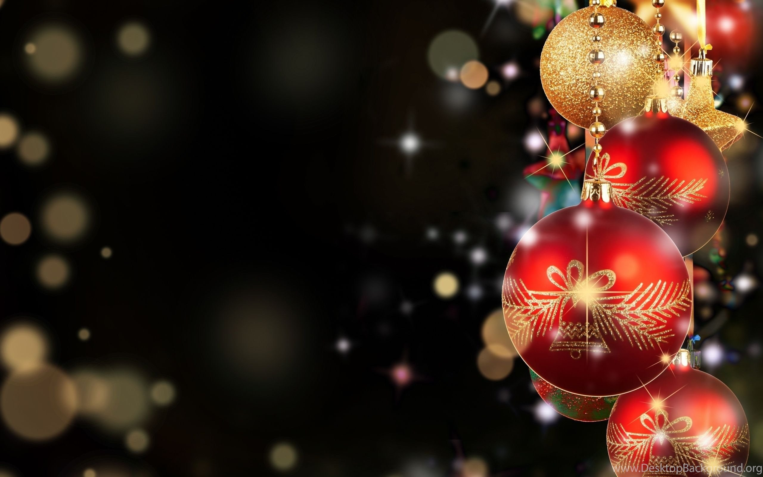 christmas images hd wallpaper