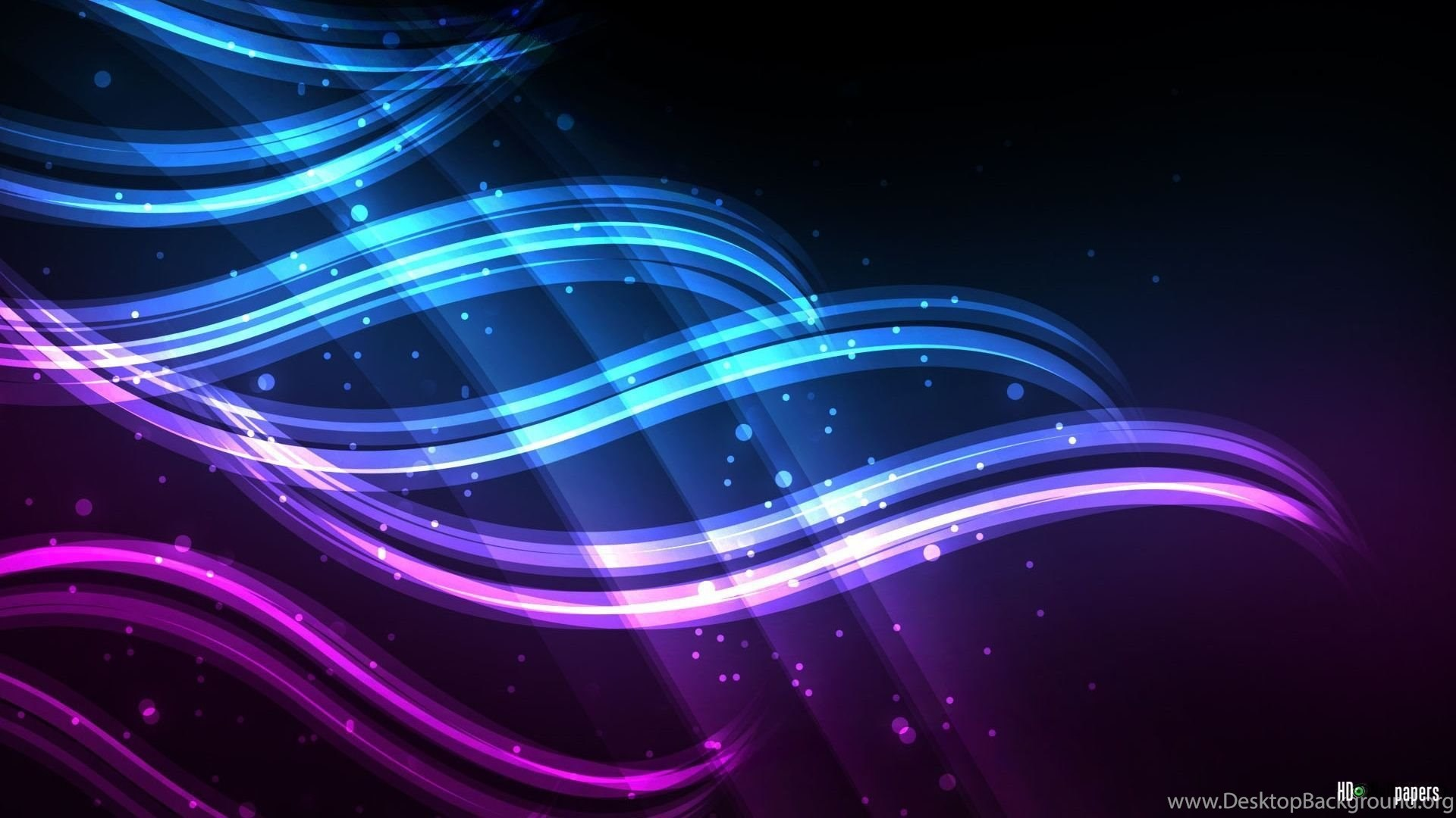 free download 3d wallpapers for mobile hd wallpapers pretty desktop