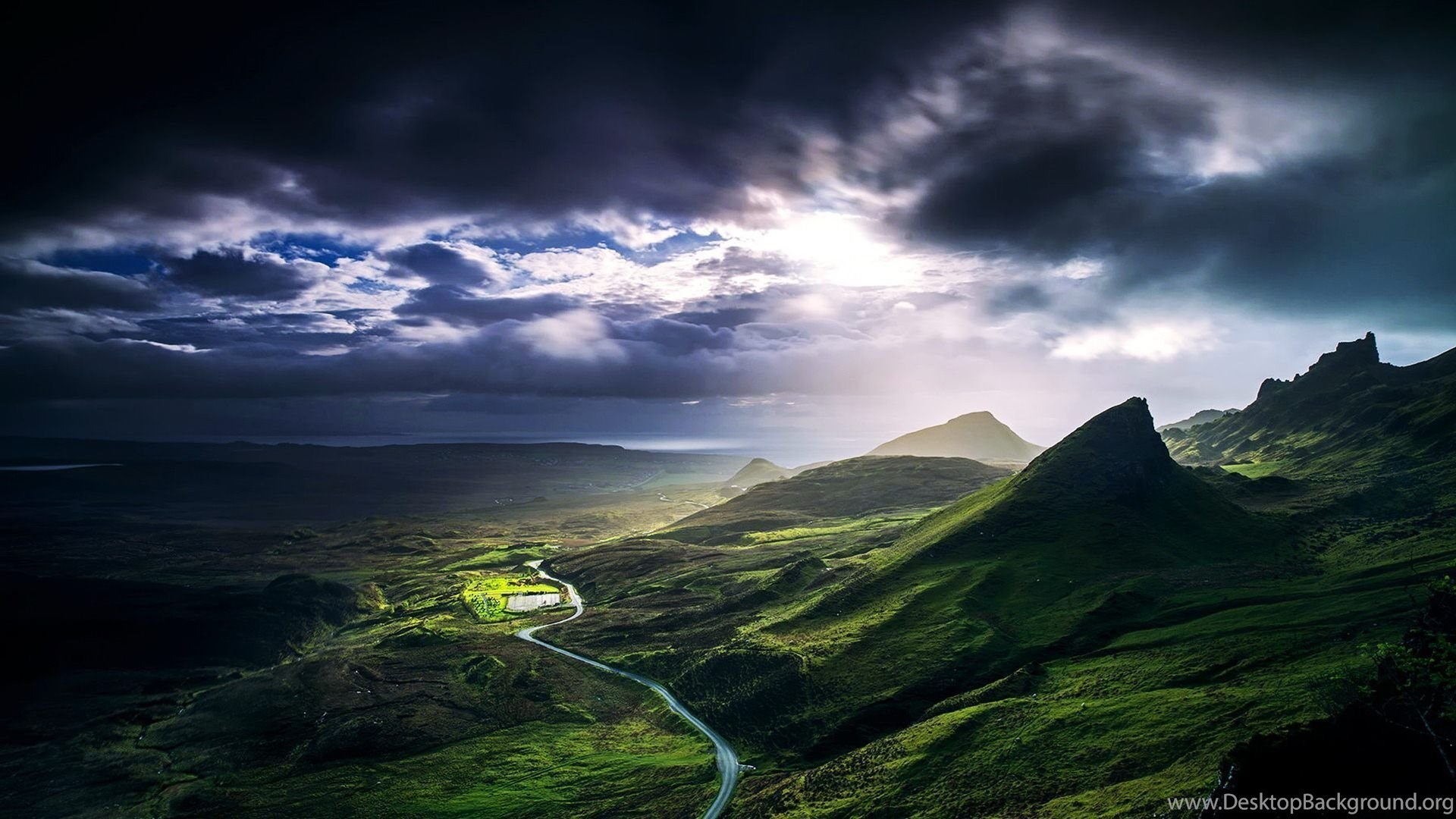 scotland wallpapers 26 – hd wallpaper, wallpapers pics the best