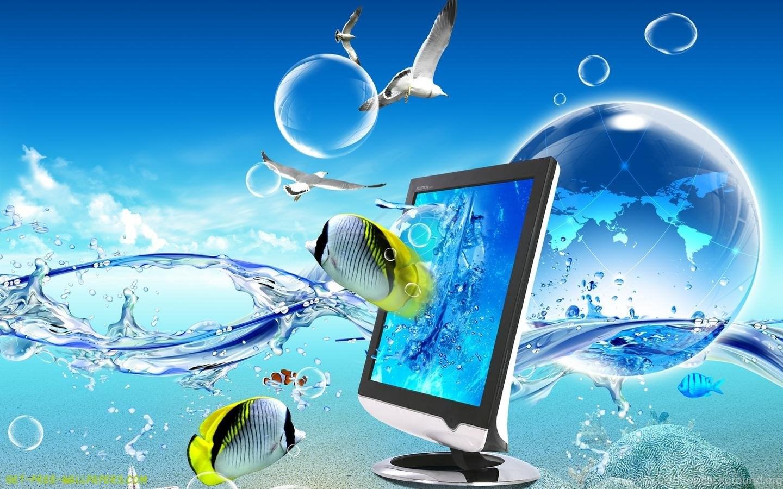 Laptop Wallpapers Download Desktop Backgrounds Desktop Background